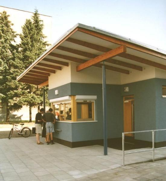 2003012.jpg