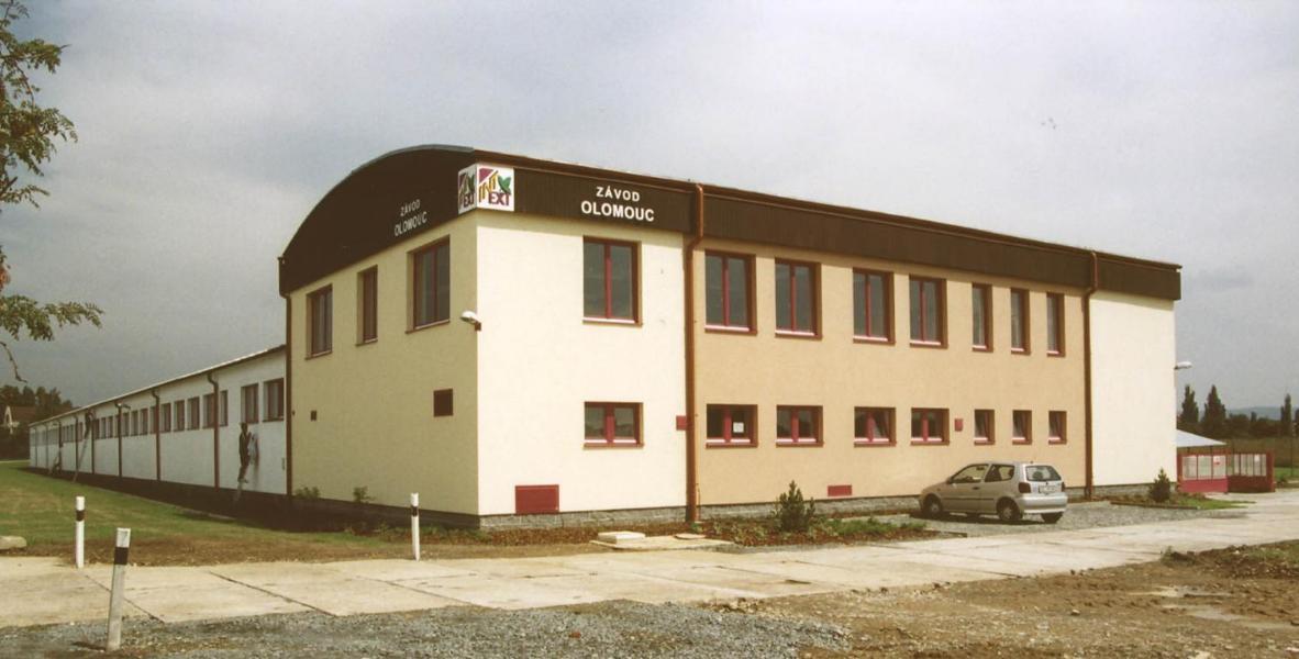 2003201.jpg