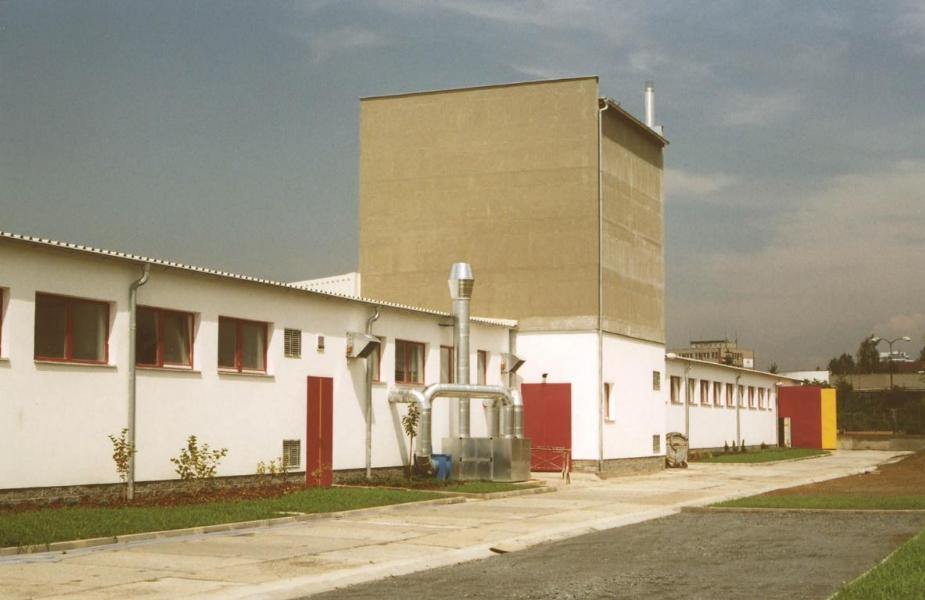 2003208.jpg