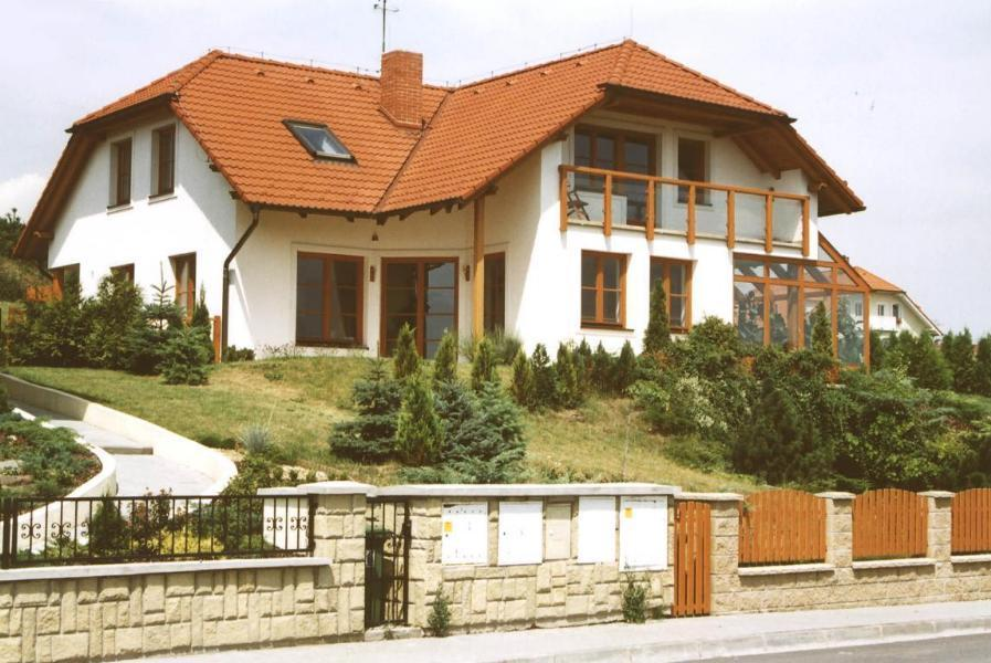 2003301.jpg