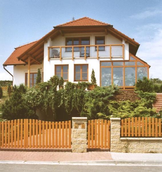 2003302.jpg